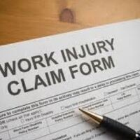Workers Compensation (COWC01)