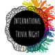 IEW: International Trivia Night