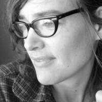 Visiting Writers Series: Reading by Jill Osier