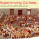 Exhibition: Experiencing Cortona: Celebrating 50 Years of UGA Study Abroad