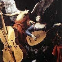 *POSTPONED* Third Thursdays: Works of Johann Sebastian Bach and Georg Böhm