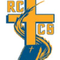 Rapid City Christian Lady Comets Varsity Basketball vs Bennett County