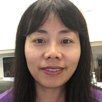 Psych Dept: Marina Urgolites, PhD, UCSD