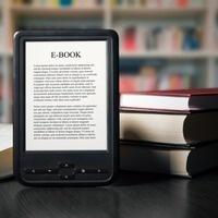 E-Books 101