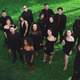 CANCELLED: FIU Jazz Vocal Ensemble