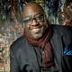 NIU Jazz Orchestra with Special Guest Artist, Carl Allen