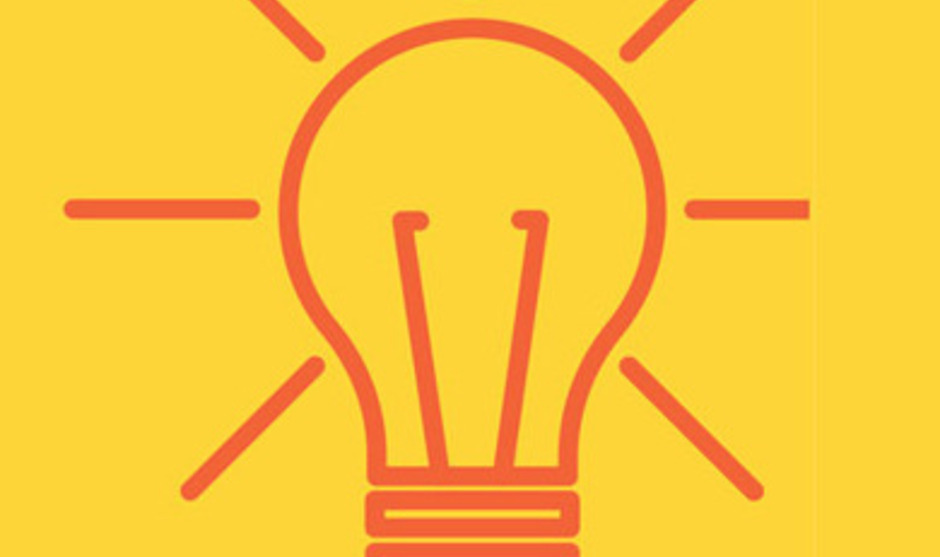 IDEA Hub Open House