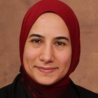 IEW Signature Event: Muslim Diversity: Global Cultures, Practices and Interpretations