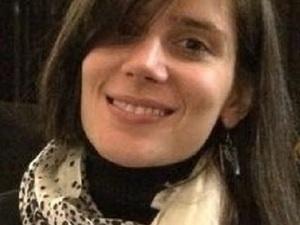 PhD Defense:  Maria Lis Baiocchi, Doctoral Candidate