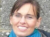 """Molecular genetics of arbuscular mycorrhizal symbiosis in cereals""- Uta  Paszkowski"