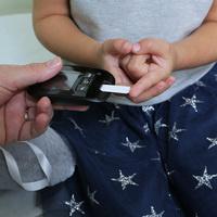 Pediatric Diabetes Program Tech Night