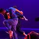 Dance Program Fall Concert