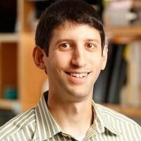 Lung Biology Research Seminar Series:  Brian Altman
