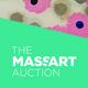 2020 MassArt Auction Student Call for Art Information Session