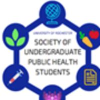 Public Health Internship, and Research Panel