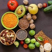 GOLD: How to Eat a Plant-based Diet