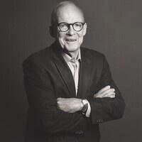 CANCELED-Executive Leadership Series: Gary Severson