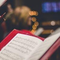MIT Women's Chorale Winter Concert
