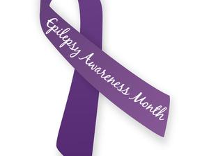 Nadrich & Cohen, LLP's Epilepsy Awareness Month Fundraiser