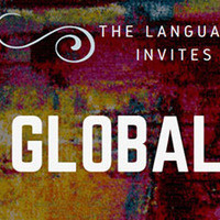 Global Voices: Benefits of Speaking the Others' Language While Abroad