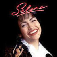 """Free Movie Night: """"Selena"""""""