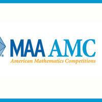 American Mathematics Competitions 10-12