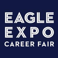 Eagle Expo Career Fair