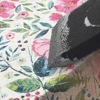CANCELED - Crafty Hour: Decoupage Coasters