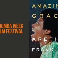 Kuumba Week Film Festival: Amazing Grace