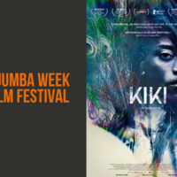 Kuumba Week Film Festival: KiKi