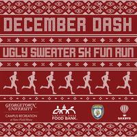 December Dash