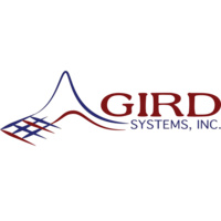 GIRD Systems, Inc. Information & Recruitment Booth