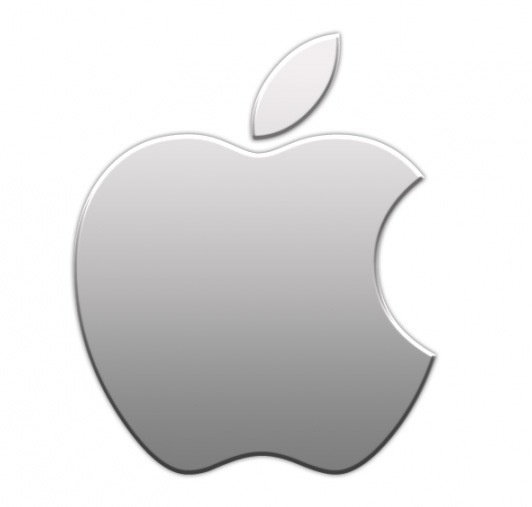 Apple Learning Series: Active Learning with a Touch of Technology