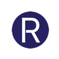 COLTT: Respondus Test Generator
