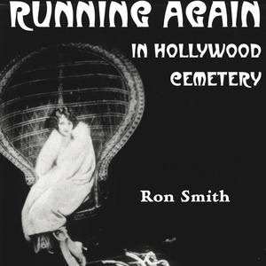Running Again with Ron Smith