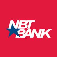 Info Session: NBT Bank