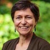 Statistics/ML/AI Seminar: Unsupervised Validation for Unsupervised Learning: Marina Meila