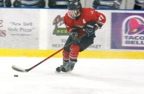 Hockey v. Fort Lewis