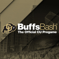 Chicago Legends Buffs Bash