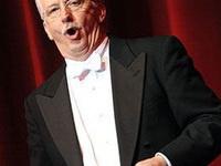 Harrower Summer Opera Workshop Masterclass and Auditions