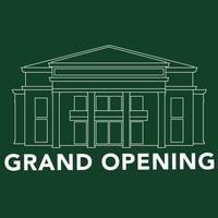UREC Grand Opening