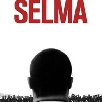 Film: Selma
