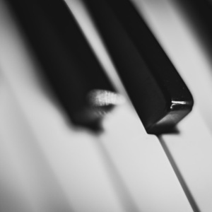 Student Recital: Zhanglin Hu, piano