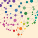 Storytelling with Data: Principles & Best Practices of Data Visualization