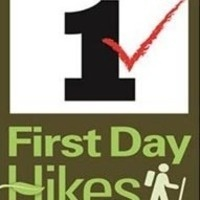 First Day Hike