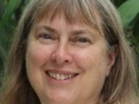 """Invaders on our doorstep:Spotted lanternfly biology and management""- Elizabeth Lamb"