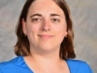"""CANCELLED """"Examining metacognition and self-teaching practices in plant sciences""""- Anna Levina"""