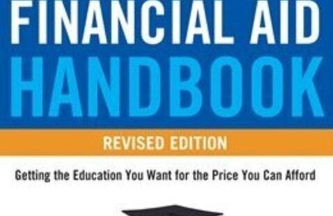 Introduction to Financial Aid