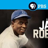 Jackie Robinson PBS
