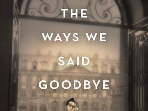 NYT Bestselling Authors Lauren Willig, Karen White, & Beatriz Williams